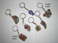 Designer Keychain<