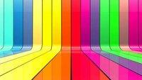 Dispersions Pigment
