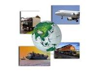 Custom Consultancy Services