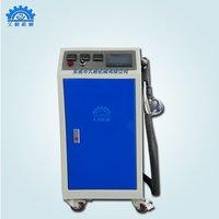 Hot Melt Adhesive Machine
