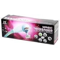 Magic Full Body Massager