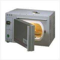 General Laboratory Oven
