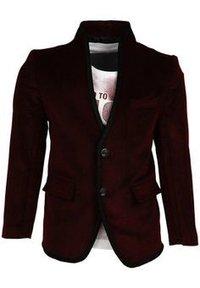 Men'S Blazer Suit
