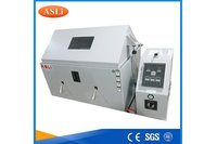 Temperature Humidity Corrosion Test Chamber