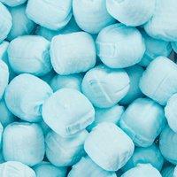 Mint Tablets