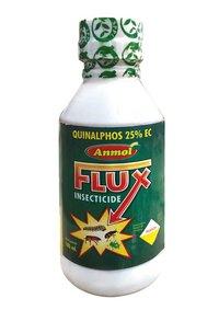 Flux Quinalphos 25% Ec