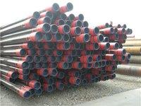 Api 5ct 1.66 Pipes