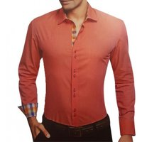 Shirt Formal Executive Style Best Cut-Fit