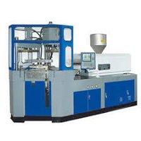 Blow Molding Bottle Printing Machine