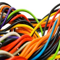 House Wires Suppliers Manufacturers Dealers In Jaipur Rajasthan