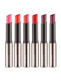 Cosmetic Lipstick