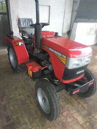 Maharatho 718 Mini Tractors