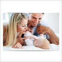 Infertility Treatment Service