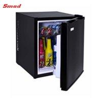 24-40l Single Door Mini Refrigerator