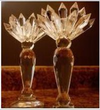 Decorative Crystal Stone