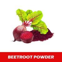 Fresh Beetroot Powder