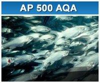 Ap 500 Aqa Aqua Fish Feed Grade