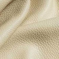 Upholstery Leather For Garments