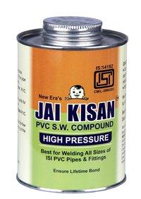 Jai Kisan Pvc Solvent Welding Compound
