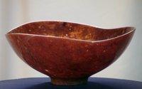 Artifact Bespoke Bowls