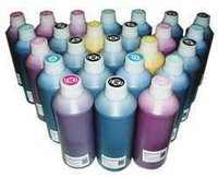 Hd Sublimation Ink