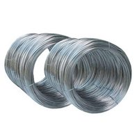 Ms Wire