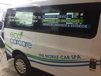 Eco Car Career Services