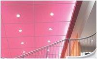 Designer Ceilings