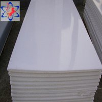 Low Temperature Resistance Uhmwpe Sheet