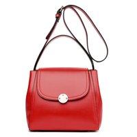 Luxury Leather Ladies Bag