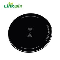 Wireless Charge Wp110