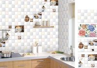 300 X 450mm Ceramic Kitchen Wall Tiles in Morbi