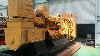 Chidong Diesel Engine 12v190
