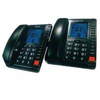 M78 Caller Id Phones