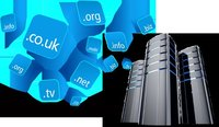 Domain Hosting Services