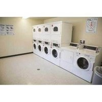 Central Laundry Service