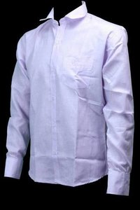 Stylehunt Formal Mens Shirts