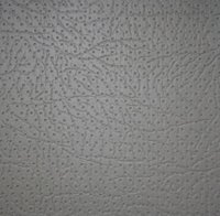 Exclusive Pvc Synthetic Leather