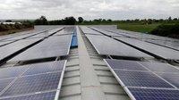 Solar Pv Systems Integrator (Mnre Approved)