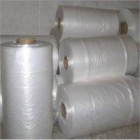 Ld Packaging Rolls