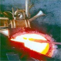 High Quality Brass Melting Furnaces