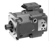 A11vo Displacement Pump