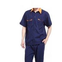 Office Boy Uniforms