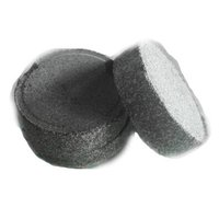 Ferro Aluminum Tablets