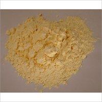 Foaming Agent Azodicarbonamide
