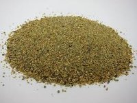 Lemon Pepper Powder
