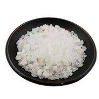 Low Sodium Edible Salt