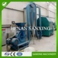98% Metal Recovery Plastic Aluminum Recycling Machine