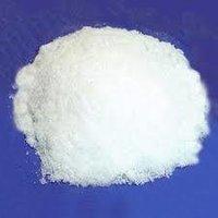 Aluminium Tripolyphosphate Pigments