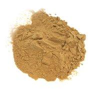 Barley Sprouts Powder
